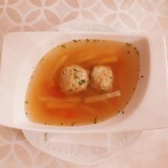 ErdnussFrosch.com Gasthaus Wurglits