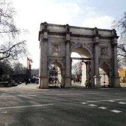 london_erdnussfrosch-com.jpg