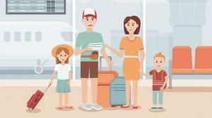 Urlaubsplanung erdnussfrosch.com