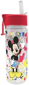 12077_MICKEY_FRIENDS_TRITANBOTTLE_BIG_3D