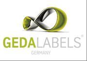 gedalabels5
