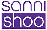 logo-sannishoo