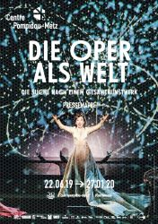 12362_Couv_DP_OperaMonde_DE_WEB_12_06