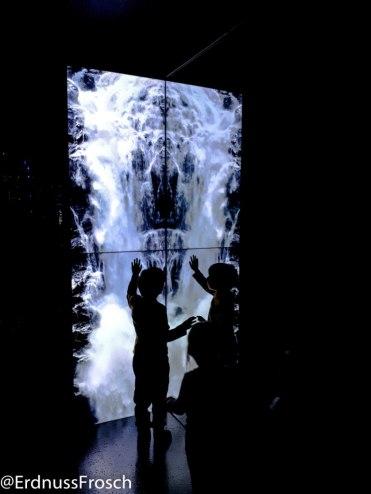 Kristallwelten_Wasserfall